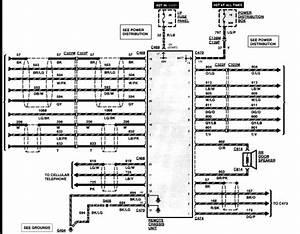 Lincoln Radio Wiring Diagram