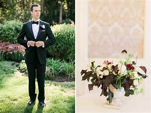 Glen Manor House Intimate Tuscan Inspired Wedding Jen