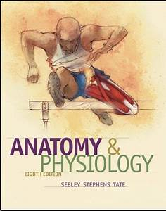 Anatomy And Physiology Book Website  U0026gt  Cbydata Org