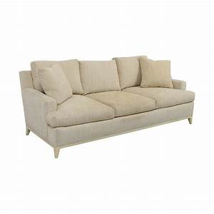 89 off hickory chair hickory chair 9th street sofa sofas for Sectional sofa hickory chair