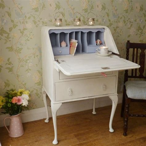 shabby chic furniture business 1000 ideas about chalk paint desk on pinterest painted desks chalk painting and american