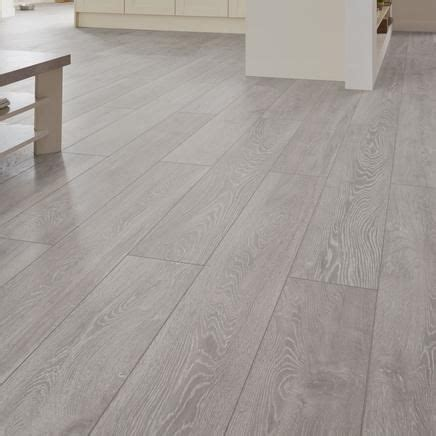 nexus planks light grey oak professional v groove light grey oak laminate flooring