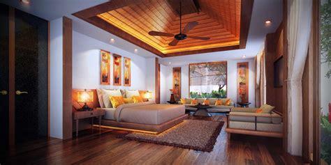 mendesain interior kamar tidur  super nyaman