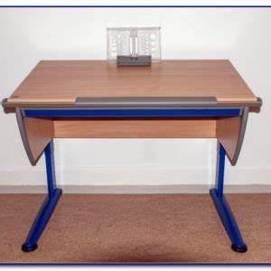 Kinder Schreibtisch Stuhl : schreibtisch stuhl f r kinder schreibtisch hause dekoration bilder d7dnymorvq ~ Eleganceandgraceweddings.com Haus und Dekorationen