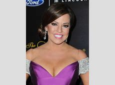News anchor Robin Meade married to husband Tim Yeager in 1993