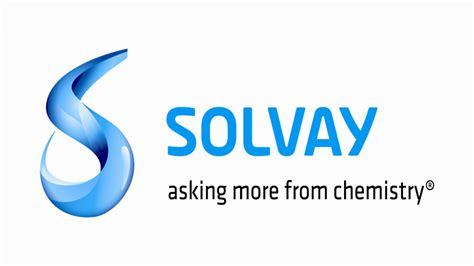 Vardis Berät Solvay Acetow GmbH | Vardis