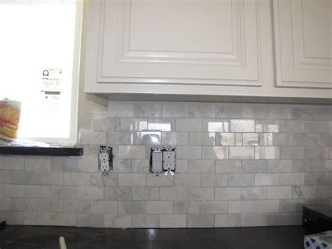 should you tile kitchen cabinets should you tile kitchen cabinets information 9292