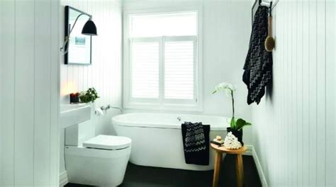 Bathroom Kits Nz by Expert Advice These Are The Most Common Bathroom