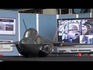 先進技術実証機 「心神」 3DCG 国産ステルス戦闘機への道2 - 動画 - はてなダイアリー