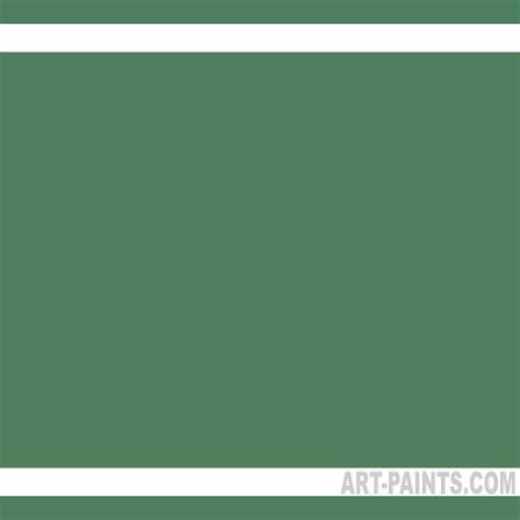 what color is malachite malachite artist paints 820 204 malachite paint