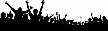 Worship Transparent Youth Praise Clipart Yawd Pngio