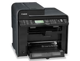We pay for canon ir2018 manual and numerous book collections from fictions to scientific research in any way. CANON IR2018 UFRII LT PRINTER DRIVER