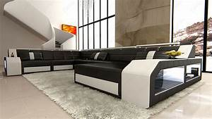 cool designs with black and white living room for dream home With black and white chairs living room