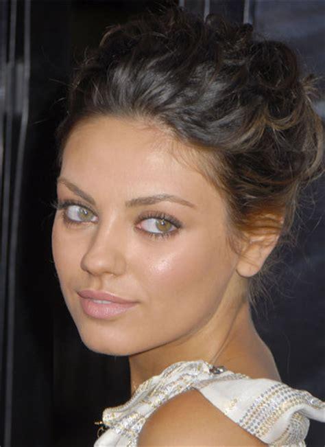 How To Do Eye Makeup For Heterochromia Popsugar Beauty