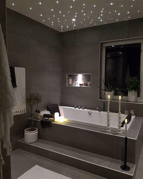 cozy bathroom ideas 25 best ideas about cozy bathroom on southern