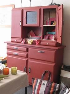 Cuisine Style Année 50 : id e relooking cuisine buffet ann e 50 la boutique au ~ Premium-room.com Idées de Décoration