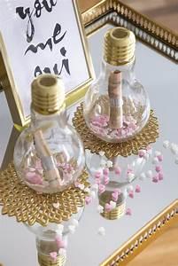 Hochzeitsgeschenke Zwei Ideen Fr Ein DIY Geldgeschenk