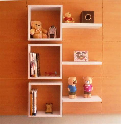 gambar ruang tamu sederhana minimalis gambar