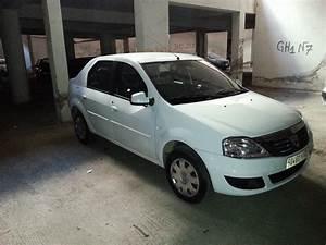 Voiture Dacia Occasion : voiture d occasion dacia maroc voiture d 39 occasion ~ Maxctalentgroup.com Avis de Voitures
