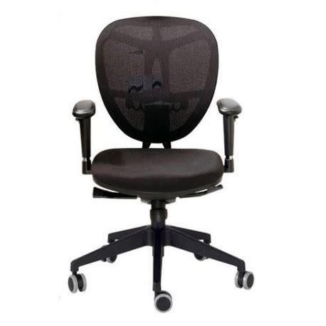 evolution de la chaise chaise pivotante evolution de dileoffice mobilier de bureau