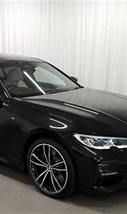 2021 BMW 330e Sedan M-Sport+Visibility+Comfort for sale in ...
