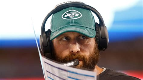 New York Jets' Adam Gase open to giving up playcalling duties