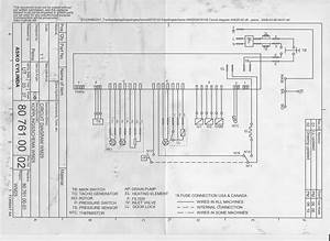Electronics Blog  Asko W6342 Tripping Circuit Breaker