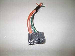 Buy Bmw 3 Series E46 Main Engine Wiring Wire Harness Cable