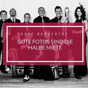 Was Sind Nebenkosten Miete : gute fotos sind die halbe miete oder stagedress ~ Eleganceandgraceweddings.com Haus und Dekorationen