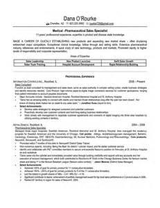 cv format for mca freshers pdf to excel resume sles for b pharm freshers augustais