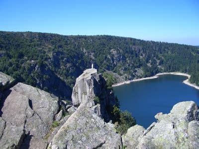 gites de et chambres d hotes le lac blanc orbey
