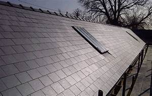 barn roofs repairs rebuilds elc roofing With barn roof material