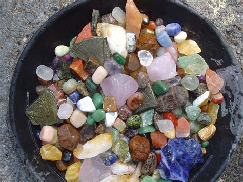 I Love Rocks ! On Pinterest  Rocks And Minerals, Minerals And Rock Tumbling