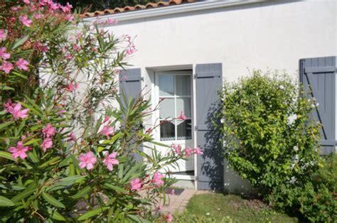 location chambre la roche sur yon chambre d 39 hôtes madame françoise caillaud séjourner