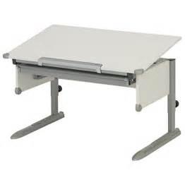 Schreibtisch Kinder Test : sollte ein kinderschreibtisch h henverstellbar sein ~ Lizthompson.info Haus und Dekorationen