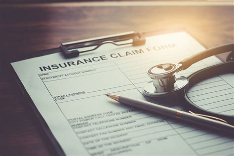 Insurance providing compensation for medical expenses. Unallocated Loss Adjustment Expenses (ULAE) Definition