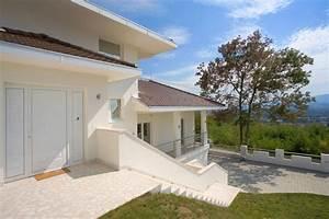 Kosten Dachausbau 80 Qm : bungalow 80 qm preis wohn design ~ Frokenaadalensverden.com Haus und Dekorationen