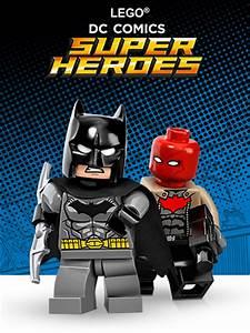 Vidéos De Lego : fr inspirer et d velopper les constructeurs de demain ~ Medecine-chirurgie-esthetiques.com Avis de Voitures