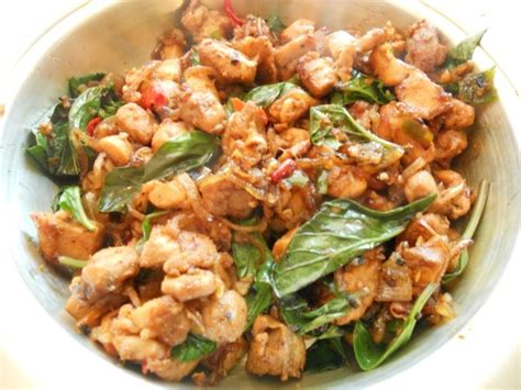 cuisine asiatique poulet nourriture asiatique recette gascity for