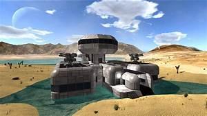 Empyrion Galactic Survival Pc Cd Key Kaufen Fr Steam