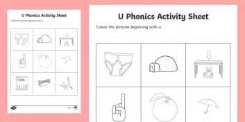 phonics colouring worksheet worksheet teacher