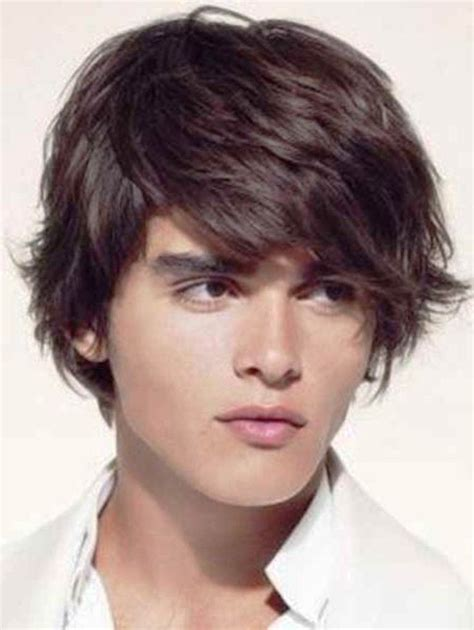 Cool Hairstyles For Medium Hair by Cool Medium Haircuts For Hairstyles In 2019