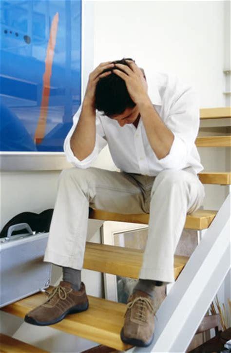 panikattacken körperliche symptome