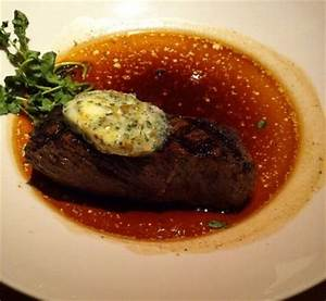 Chargrilled Coulotte (Top Sirloin) Steak | Yelp
