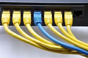 Welches Lan Kabel Ist Das Beste : kabel verlegen perfect kabel verlegen im peugeot bild with kabel verlegen good img with kabel ~ Eleganceandgraceweddings.com Haus und Dekorationen