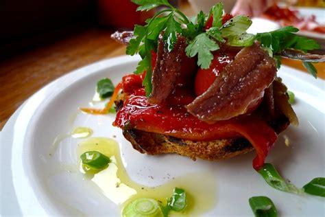 cuisine gourmet gourmet food imgkid com the image kid has it