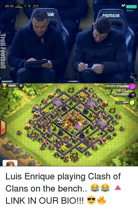 Clash Of Clans Memes - 25 best memes about clash of clan clash of clan memes