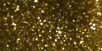 Glitter Sparkle Giphy Gifs Sparkles Golden Animated