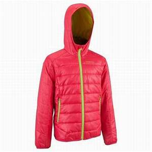 Longue Vue Decathlon : doudoune fine decathlon decathlon doudoune ultra light doudoune reversible decathlon ~ Melissatoandfro.com Idées de Décoration