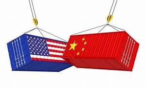 Cui Tiankai threatens to dump US T-bills in escalation of ...